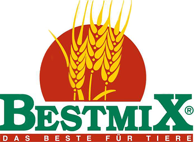 Bestmix