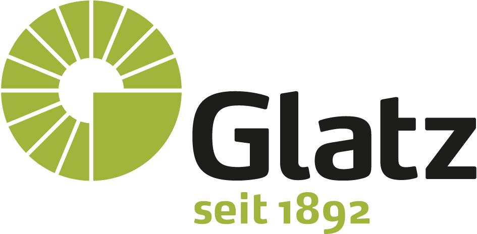 GLATZ_Logo