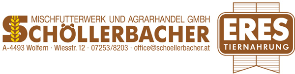 Schoellerbacher