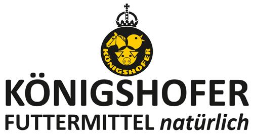 Koenigshofer