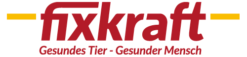 Fixkraft-Logo